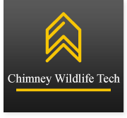 Your place for chimney and wildlife removal services.